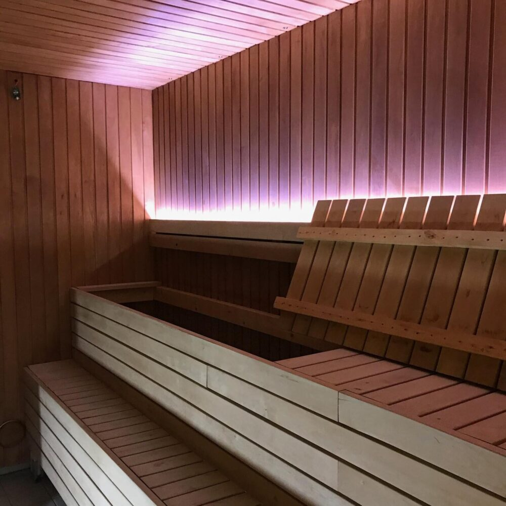 basseinihooldus-sauna-uuendamine