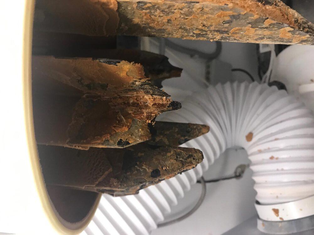 aurugeneraatori-puhastus-basseinihooldus