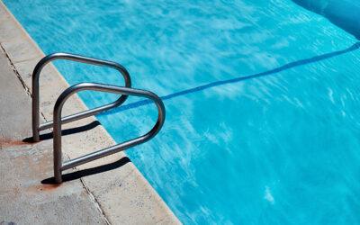 Mis aja tagant tuleks basseini hooldada?