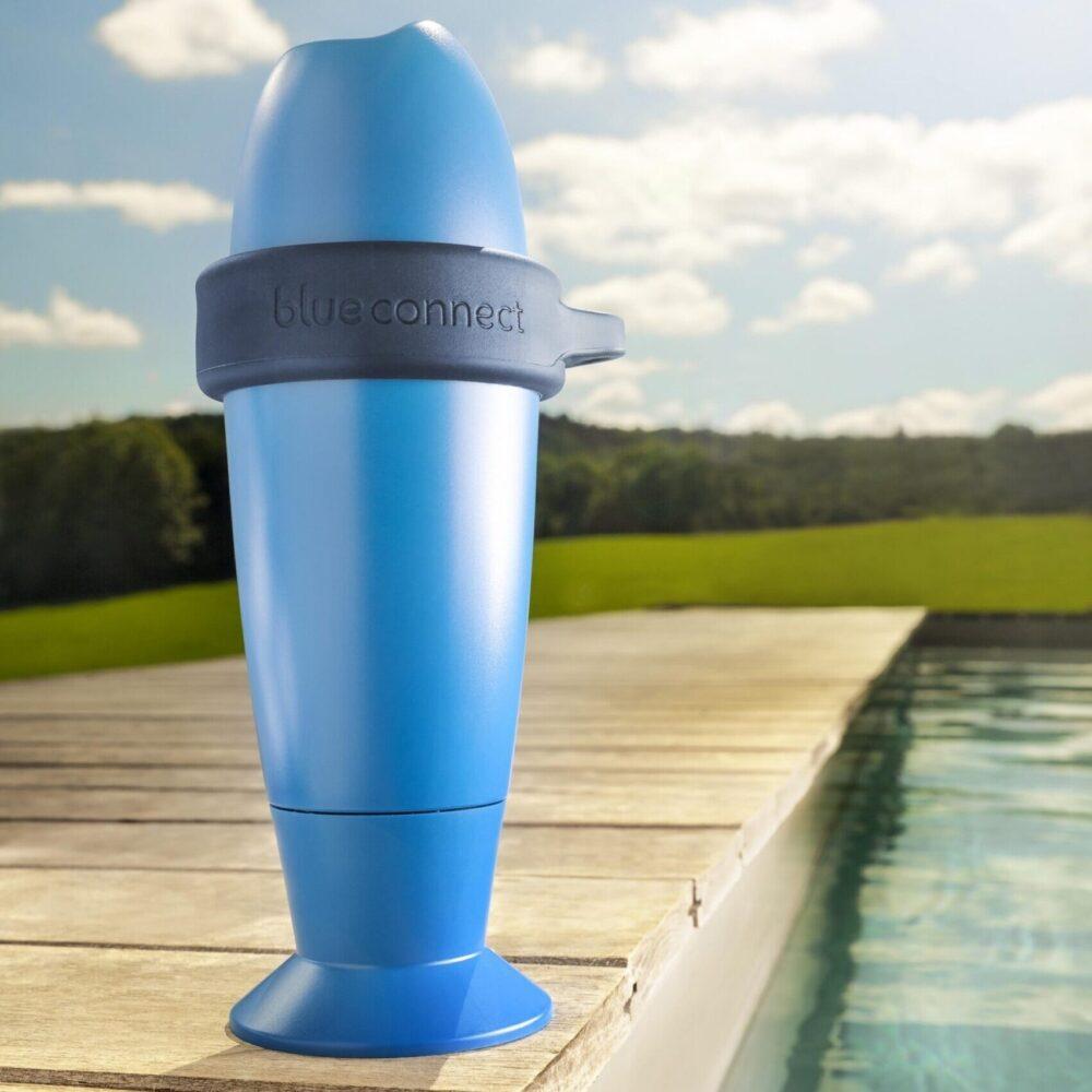 blue-connect-plus-mobiiliga-jalgitav-basseinivee-seade-extender-smart-pool-water-analyser
