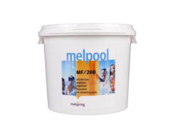 Melpool-multitabletid-1-kg